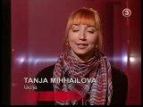 Lenna Kuurmaa & Tanja Mihhailova @ Värske Ekspress