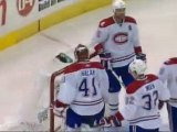 Highlights Canadiens @Penguins - 12.05.10
