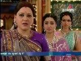 Bairi Piya-14th May-Part-1