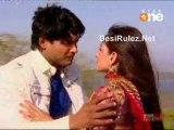 Jaane Pehchaane Se Yeh Ajnabi -14th May-Part-1