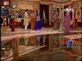 Bairi Piya [Episode 161th] - 14th May 2010 pt4