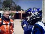 Cap Rallye : Rallye Maroc 2010 04 (www.caprallye.com)