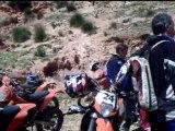 Cap Rallye : Rallye Maroc 2010 05 (www.caprallye.com)