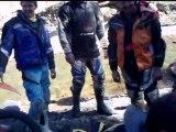 Cap Rallye : Rallye Maroc 2010 08 (www.caprallye.com)