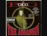 Big Ed - Make Some Room Ft Mia X Mac C-Murder & Snoop Dogg