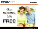 start my own business Colorado - start your own business Co