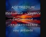 MEDIUM | VOYANCE | CARTOMANCIE | TAROT Asetmedium Languedoc Roussillon 11 Aude 30 Gard 34 Hérault 48 Lozère 66 Pyrénées orientales. Tél +33 4 93 94 44 05. SERENA médium spirit, prédictions ETHANAEL voyant cartomancien Montpellier Nîmes Carcassonne