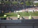 Stade Francais Paris contre Racing Metro 92 à Charlety #3