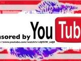 Drapeau Outragé  ? Outraged Flag ? (Censored by YouTube)