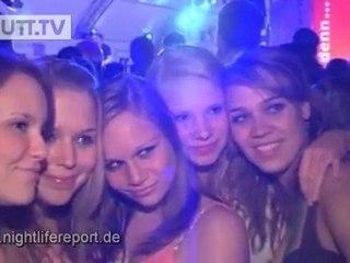 UNICUTT TV Nightlifereport: Maschseefest Hannover 2009