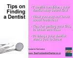 Best Huddersfield Dentist - choose Dentist in Huddersfield