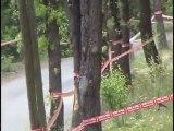 rallye Ronde  de la Durance 2010 n°73 le samedi