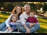 Flower Mound Lawn Care Credit Card Billing