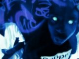 Aka  1er Symptômes    Maladie de la haine -2010