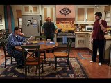 [S07e03] Watch Two And A Half Men Season 7 Episode 3 Free