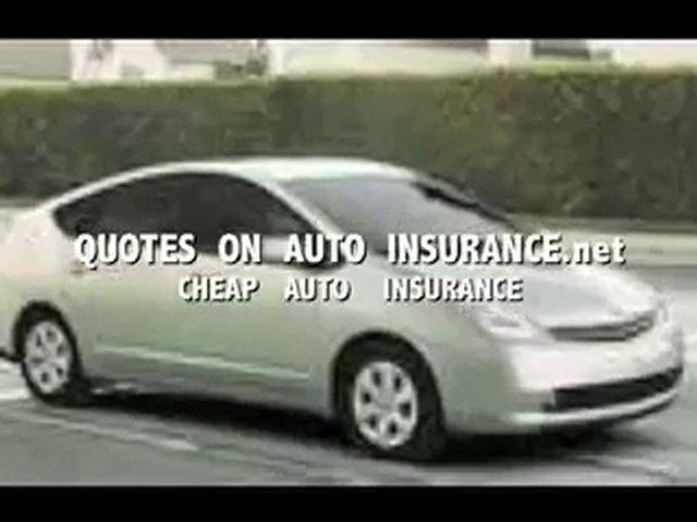 ONLINE   AUTO   INSURANCE  QUOTE    CHEAP   AUTO   INSURANCE