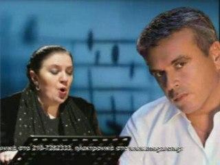 ZBIGNIEW PREISNER'S MUSIC -ΜΕΓΑΡΟ ΜΟΥΣΙΚΗΣ ΑΘΗΝΩΝ