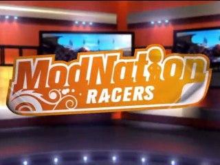 Modnation Racers - Video Review inkl. Gewinnspiel