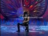 Zara Nach Ke Dikha 2 _Episode 6th_ - 16th May 10 - pt2