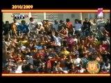 Dimanche Sport - 16/05 - (2) - TV7