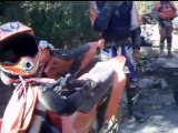 Cap Rallye : Rallye Maroc 2010 10 (www.caprallye.com)