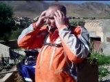 Cap Rallye : Rallye Maroc 2010 11 (www.caprallye.com)