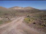 Cap Rallye : Rallye Maroc 2010 12 (www.caprallye.com)