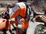 Cap Rallye : Rallye Maroc 2010 13 (www.caprallye.com)