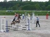 Concours club2 Varennes Jarcy