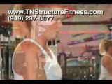 Fitness Training Lake Forest CA, Foothill Ranch, Laguna Hil