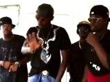 Freestyle_In_Da_Block_Flay-Mc (Real Niggaz)_Feat_Pyroman(Le Spectre)