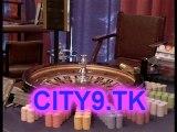 인터넷카지노 인터넷바카라 HTTP://CITY9.TK  라이브바카라 다모아카지노