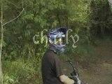 Vtt - Dirty Riders - Gauriac XXX