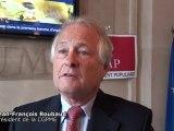 Réforme des retraites : les propositions de la CGPME