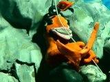 Le riff mortel du poisson