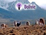 Le Grand Raid - Episode 24 - La Paz (Bolivie)