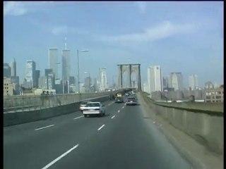 EGY NAP NEW YORKBAN 1998