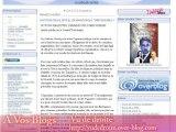 Compte rendu de la république des blogs (A vos Blogs)