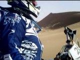 Cap Rallye : Rallye Maroc 2010 27 (www.caprallye.com)