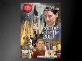 Bande Annonce des 538è Fêtes Jeanne Hachette de BEAUVAIS(60)