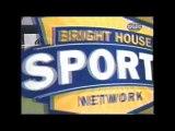 FC Tampa Bay Rowdies vs. Austin Aztex 5/8/2010