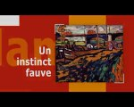 Musee-luxembourg | Expo Vlaminck