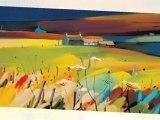 Pam Carter Art Prints at http://www.artprintsgallery.co.uk