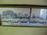 Used cars and trucks Ottawa il Kenn Motors