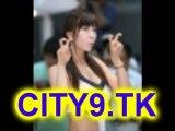 바카라사이트 인터넷바카라 HTTP://CITY9.TK  라이브바카라 다모아카지노