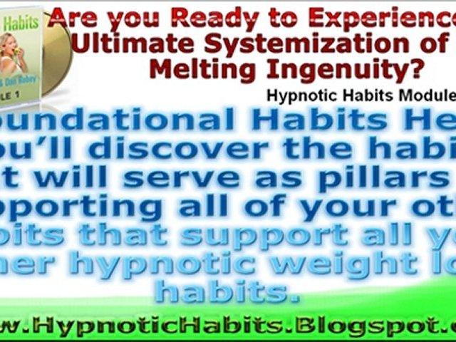 Hypnosis Loss Weight HYPNOSIS LOSS WEIGHT