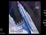 Toccata for Organ: Cambridge Carillon by Jeffrey Gold