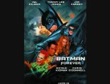 Batman Forever (Batman Series Part 4 of 7)