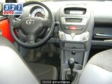 Occasion Toyota Aygo armentieres