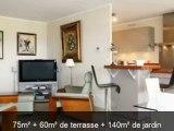 550.000 Bormes-les-Mimosas appartement neuf